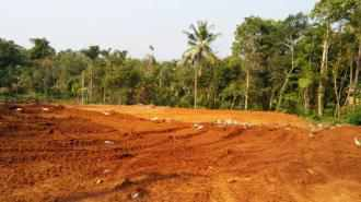 Residential Land for Sale in Malappuram, Tirur, Tirur, Chempra