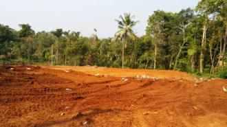 Residential Land for Sale in Malappuram, Tirur, Tirur, Chempra