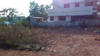 Residential Land for Sale in Trivandrum, Thiruvananthapuram, Puliyarakonam