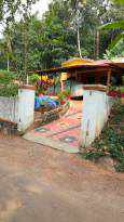 Residential House/Villa for Sale in Kottayam, Pampady, 10th mile, 11th mile