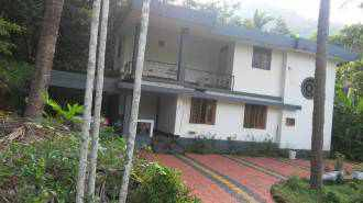 Residential House/Villa for Sale in Kannur, Naduvil, Vilakanoor, kudiyanmala