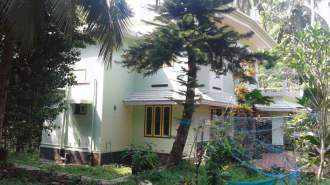 Agricultural Land for Sale in Pathanamthitta, Ranni, Chittar