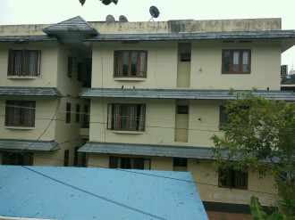 Residential Apartment for Rent in Thrissur, Kodungallur, Kodungallur, Amritha lane