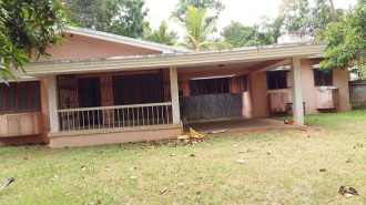 Residential House/Villa for Sale in Pathanamthitta, Thiruvalla, Peringara, Kavumbhagam Chathankery Road