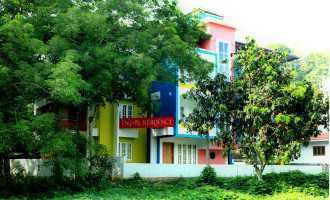 Residential Apartment for Rent in Kottayam, Pala, Kummannoor