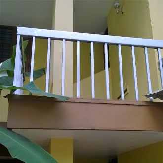 Residential House/Villa for Sale in Ernakulam, Ernakulam town, Kaloor, Vattakkat road, off KK Road