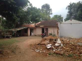 Residential Land for Sale in Pathanamthitta, Mallappally, Anicad, Thavalappara.  Anicad post mallappally west