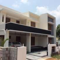 Residential House/Villa for Sale in Pathanamthitta, Adoor, Vadakkadathucavu, Vadakkedathukavu
