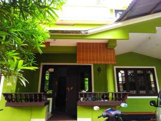 Residential House/Villa for Sale in Malappuram, Kondotty, Kondotty, Pulikkal