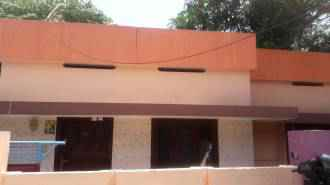 Residential House/Villa for Sale in Trivandrum, Thiruvananthapuram, Chackai Airport Road, Near ITI college,tvpm