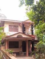 Residential House/Villa for Rent in Ernakulam, Paravur, Kottuvally, KAITHARAM SCHOOLROAD.