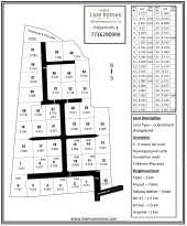 Residential Land for Sale in Ernakulam, Angamaly, Angamaly, Angamaly