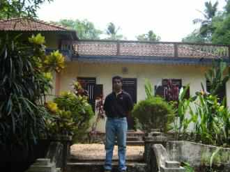 Residential House/Villa for Sale in Pathanamthitta, Kozhencherry, Aranmula, Erumakadu