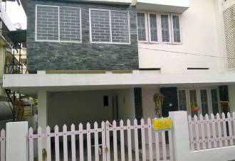 Residential House/Villa for Sale in Ernakulam, Ernakulam town, Panampilly nagar, Panampilly Nagar