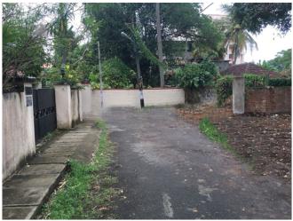 Residential Land for Sale in Ernakulam, Ernakulam town, Kaloor, Sastha temple road