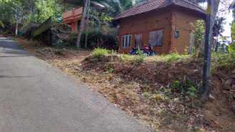 Residential Land for Sale in Trivandrum, Thiruvananthapuram, Chenkottukonam