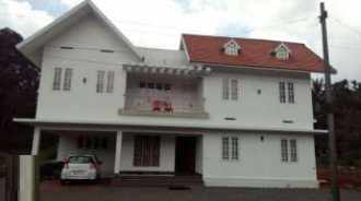 Residential House/Villa for Sale in Idukki, Kattappana, Kattapana, Kunthalampara