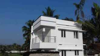 Residential House/Villa for Sale in Ernakulam, Kakkanad, Csez