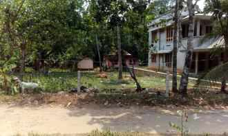 Residential Land for Sale in Pathanamthitta, Thiruvalla, Kuttoor, MC road