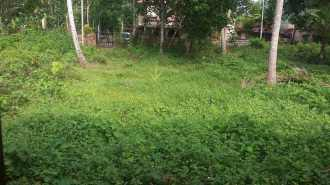 Residential Land for Sale in Pathanamthitta, Kozhencherry, Maramon, PULLAD