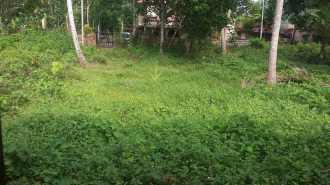 Residential Land for Sale in Pathanamthitta, Kozhencherry, Maramon, PULLAD