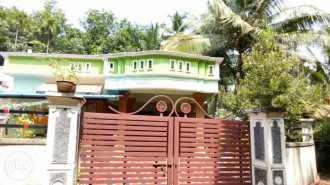 Residential House/Villa for Sale in Pathanamthitta, Konni, Chinamukku, chereemukku