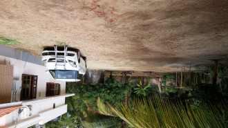Residential House/Villa for Sale in Alleppey, Mararikulam, Kalavoor