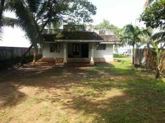 Residential Land for Sale in Ernakulam, Thripunithura, Udayamperoor