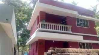 Residential House/Villa for Rent in Kozhikode, Calicut, Calicut town, THIRUVANNUR