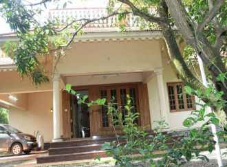 Residential House/Villa for Sale in Kottayam, Kottayam, Maganam