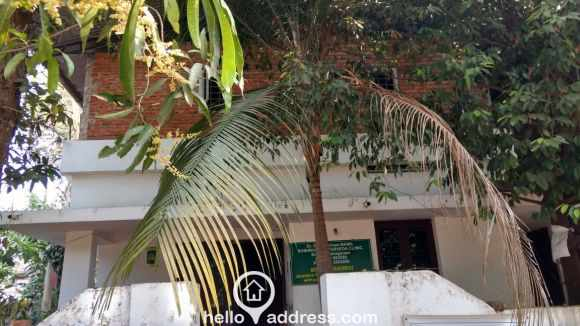 Residential House/Villa for Sale in Ernakulam, Aluva, Vadakkumbhagom