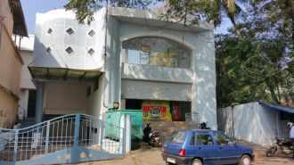 Commercial Office for Rent in Kollam, Kollam, Mundakkal
