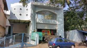 Commercial Office for Rent in Kollam, Kollam, Mundakkal