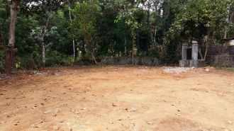 Residential Land for Sale in Pathanamthitta, Thiruvalla, Eraviperoor