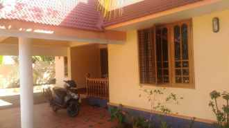 Residential House/Villa for Sale in Pathanamthitta, Omalloor, Omalloor, Elanthoor