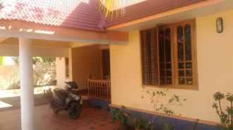 Residential House/Villa for Sale in Pathanamthitta, Omalloor, Omalloor, Elanthoor