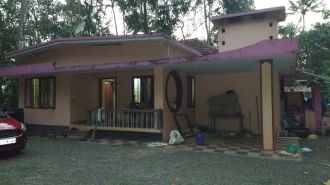 Residential House/Villa for Sale in Ernakulam, Piravom, Piravom, ELANJI