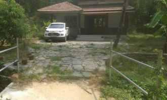 Residential House/Villa for Sale in Kozhikode, Thamarassery, Puduppadi, Adivaram