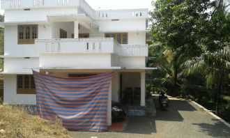 Residential House/Villa for Sale in Malappuram, Perinthalmanna, Angadippuram, MES