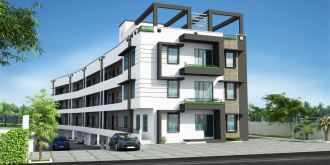 Residential Apartment for Sale in Pathanamthitta, Thiruvalla, Thiruvalla town
