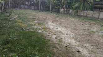 Residential Land for Sale in Alleppey, Kayamkulam, Kayamkulam town, Evoor