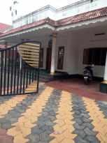Residential House/Villa for Sale in Kottayam, Kottayam, Panachikkad, Paruthumpara