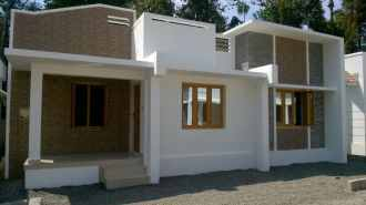 Residential House/Villa for Sale in Ernakulam, Mulanthuruthy, Mulanthuruthy