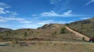 Commercial Land for Sale in Idukki, Vagamon, Vagamon