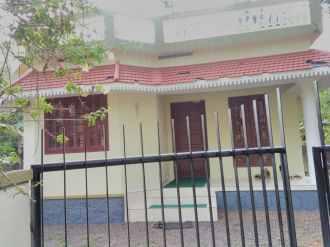 Residential House/Villa for Sale in Kottayam, Kottayam, Nattakam