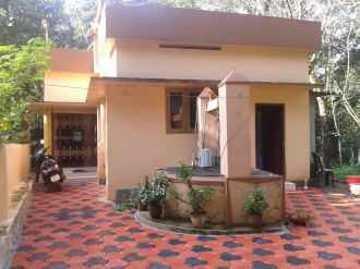 Residential House/Villa for Sale in Pathanamthitta, Pandalam, Pandalam, Manthuka