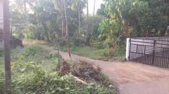 Residential Land for Sale in Ernakulam, Aluva, Ashokapuram