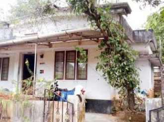 Residential House/Villa for Sale in Ernakulam, Muvattupuzha, Muvattupuzha town, Perumattam