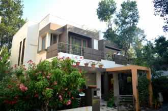 Residential House/Villa for Sale in Kottayam, Kottayam, Gandhinagar