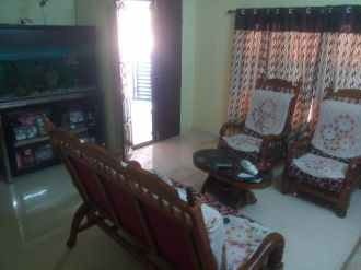 Residential House/Villa for Sale in Kottayam, Ettumanoor, Ettumanoor